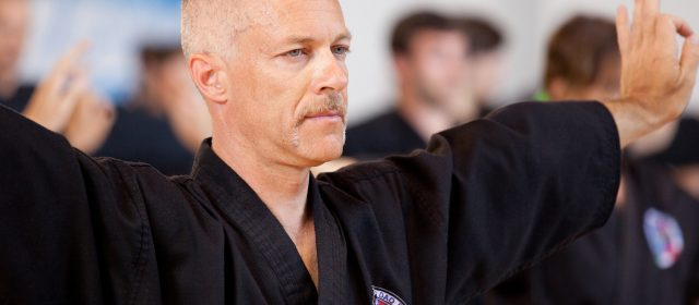 Alessandro Gaddoni