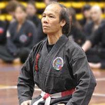 Nguyen Van Viet