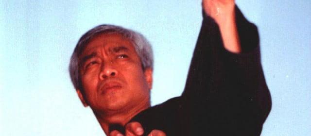 Nguyen Thien Chinh