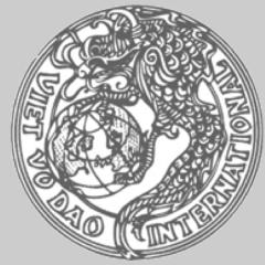 European V.V.D. Federation