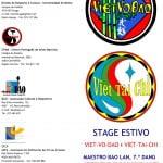 ofir-2013
