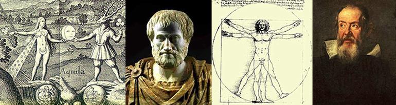filosofia-prima-legge