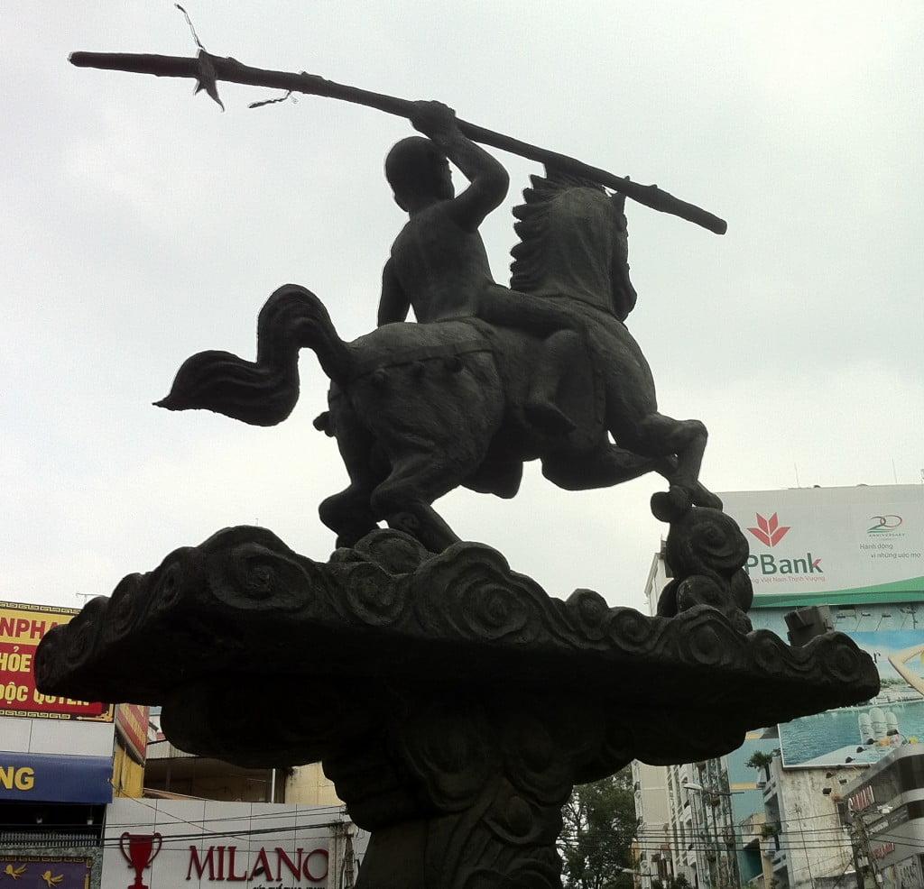 Phu Dong-2014