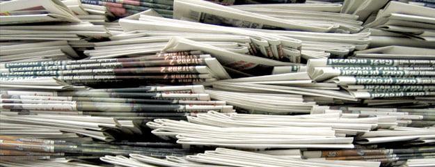 News da Il Gazzettino