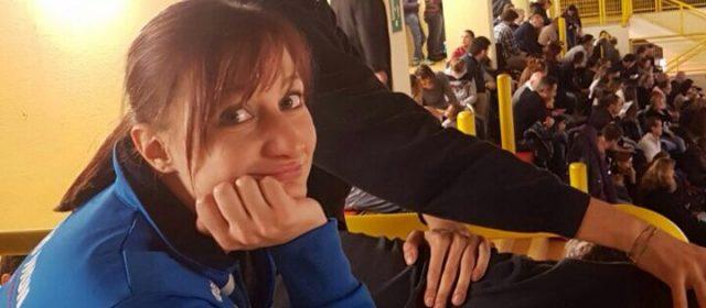 Giulia Garbujo