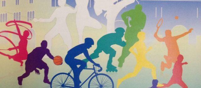 Settimana dello sport – Treviso